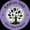 Logo - Eco Plant copy