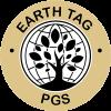 Logo - PGS